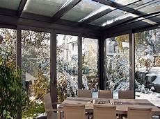 veranda a vetri chiusure antivento chiusure per pergolati chiusura gazebo