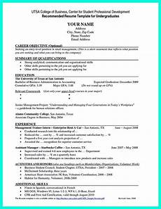 Resumes For Graduating College Students Current College Student Resume Is Designed For Fresh