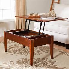 Foldout Table Fold Out Coffee Table Design Images Photos Pictures