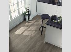 Weathered Oak: Beautifully designed LVT flooring from the Amtico Spacia Collection   Amtico for