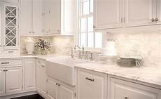 kitchen backsplash white white backsplash tile photos ideas backsplash