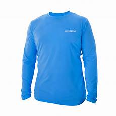 sleeve cooling shirts for sleeve cooling shirt products arctic cove