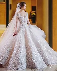 Love Wedding Dress Design Social Media Sensation Wedding Dress Designer Mak Tumang