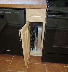 malibu shields kitchen charles r bailey cabinetmakers
