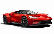 2019 ford gt40 2019 ford gt40 car photos catalog 2019