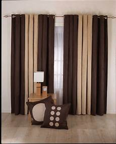 Curtain Images Modern House Ideas For Simple Curtains 2011