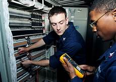 Maintenance Electrician Interior Communications Electrician Military Wiki