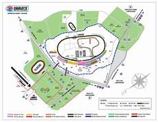 Cms Seating Chart Facility Maps Tickets Charlotte Motor Speedway