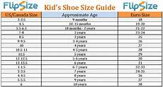 Boys Age Size Chart Kids Sizes For Age Leave A Reply Cancel Reply Lotions