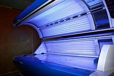 indoor tanning how to convince your to just say