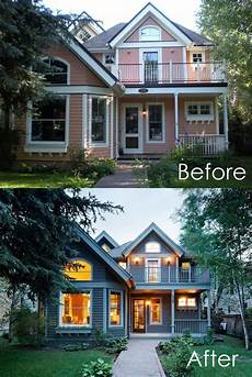 17 best images about before after on front