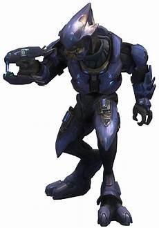 halo sangheili characters tv tropes