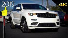 2019 jeep high altitude 2019 jeep grand high altitude 4x4 ultimate in