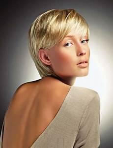 kurzhaarfrisuren blond damen bilder hair colors for 2017 50 fabulous pictures of