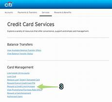Letter For Increase Credit Limit How To Increase Credit Limit It S Easier Than You Think
