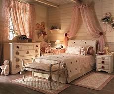 arredamento provenzale da letto arredamento provenzale arredare casa lo stile
