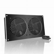 airplate s7 cabinet fan 12 quot for home theater av