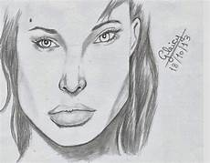 desenho de pessoas tutorial como desenhar pessoas famosas arte v 237 cio