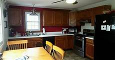 what color should i paint my kitchen hometalk