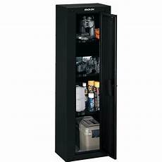 stack on gcb 5300rta pistol cabinet ready to assemble