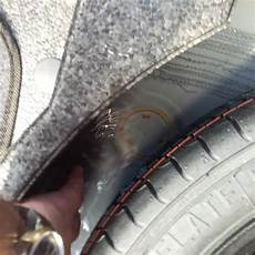 2014 Impala Light Gasket Recall 2014 Chevrolet Impala Water Leaking Into Trunk 7 Complaints