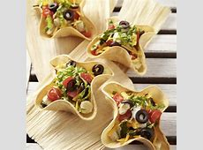 Quick & Easy Healthy Recipes   EatingWell
