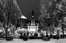 Rice Park Mn Christmas Lights Rice Park St Paul Mn By Groene Holiday Decor