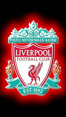 Wallpaper Liverpool Vector by Liverpool Free Images At Clker Vector Clip
