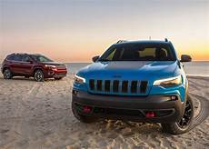 jeep new suv 2020 2020 jeep grand release date and price new suv