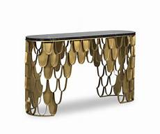 Grinlyn Sofa Table Png Image by Kyan Modern Console Table Modern Contemporary Design By