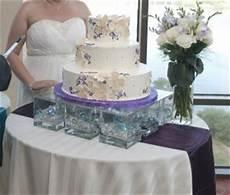 easy diy wedding decorations bravobride