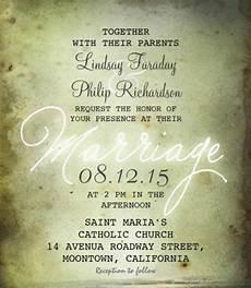Invitation Formats Free 28 Wedding Reception Invitation Templates Free Sample