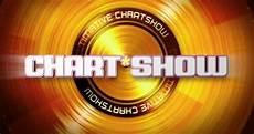 Sow Chart Die Ultimative Chartshow Pr 228 Sentiert Live On Stage