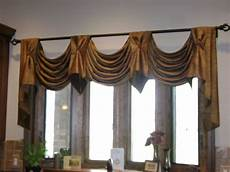 Curtain Frame Designs Make Your Interior To Be More Delightful With Half Curtain