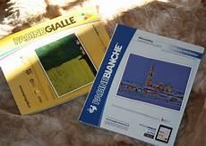 pagine bianche provincia di pavia copertine pagine bianche e gialle al le mie foto vinci
