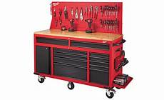 product snapshot tool storage chest and tower crane