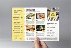 Catering Flyer Catering Service Flyer Template Flyer Templates
