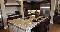 granite islands kitchen six kinds of kitchen islands six kinds of kitchen islands