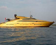 history supreme yacht miljonet the millionaires joined network