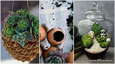 diy projects garden welcome with 20 creative diy garden projects