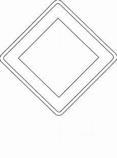 Malvorlagen Verkehrsschilder Ausdrucken Verkehrszeichen Malvorlagen Malvorlagen1001 De