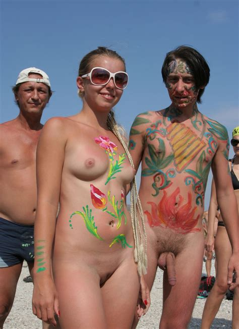 Geile Sexy Frauen In Bikini