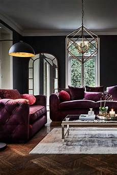10 home decor trends for 2018 winter 2018