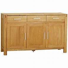 kitchen credenza split level home designs kitchen sideboard