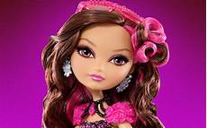 Doll Background Barbie Doll Wallpaper 62 Images
