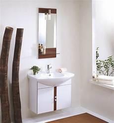 unique thin bathroom cabinet architecture home sweet