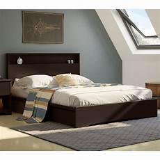 south shore storage platform bed reviews wayfair