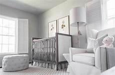 Newborn Baby Room Lighting Gray Nursery Ideas Transitional Nursery