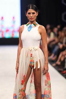 Famous Puerto Fashion Designers 58 Best Fall Winter Images On Pinterest San Juan For