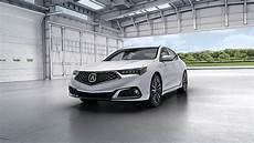 When Do 2020 Acura Tlx Come Out by Colors Does The 2020 Acura Tlx Come In